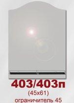 403/403п (45х61)
