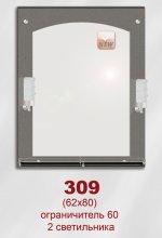 309 (62х80)